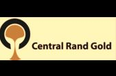 CentralRand
