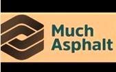 Muchasphalt